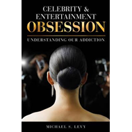 Celebrity and Entertainment Obsession (BOK)