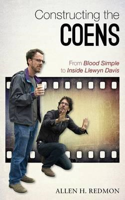 Constructing the Coens (BOK)