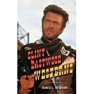 Clint Eastwood Westerns (BOK)