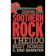 Counting Down Southern Rock (BOK)