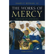 Works of Mercy (BOK)