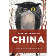 Thinking through China (BOK)