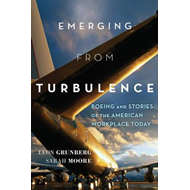 Emerging from Turbulence (BOK)
