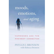 Moods, Emotions, and Aging (BOK)