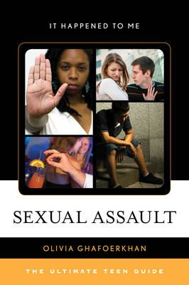 Sexual Assault (BOK)