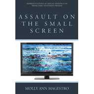 Assault on the Small Screen (BOK)
