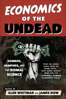 Economics of the Undead (BOK)