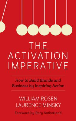 Activation Imperative (BOK)