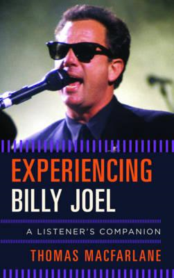 Experiencing Billy Joel (BOK)