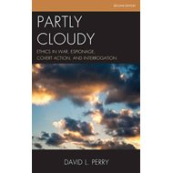Partly Cloudy (BOK)