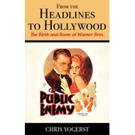 From the Headlines to Hollywood (BOK)