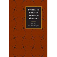 Fostering Empathy Through Museums (BOK)