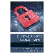 Digital Rights Management (BOK)