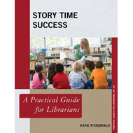 Story Time Success (BOK)