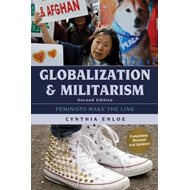 Globalization and Militarism (BOK)