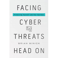 Facing Cyber Threats Head on (BOK)