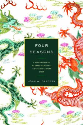 Four Seasons (BOK)