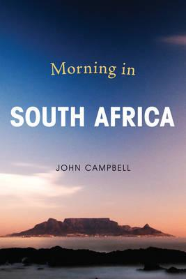 Morning in South Africa (BOK)
