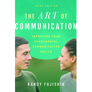 Art of Communication (BOK)