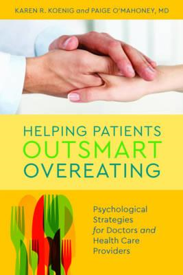 Helping Patients Outsmart Overeating (BOK)