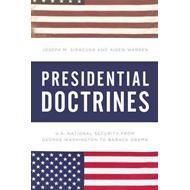 Presidential Doctrines (BOK)