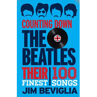 Counting Down the Beatles (BOK)