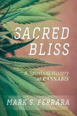 Sacred Bliss (BOK)
