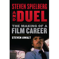 Steven Spielberg and Duel (BOK)
