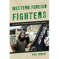 Western Foreign Fighters (BOK)
