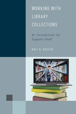 Working with Library Collections (BOK)