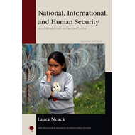 National, International, and Human Security (BOK)