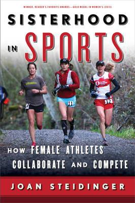 Sisterhood in Sports (BOK)