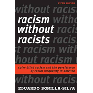 Racism without Racists (BOK)