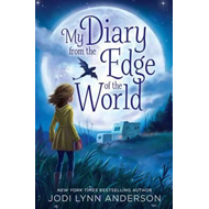 My Diary from the Edge of the World (BOK)