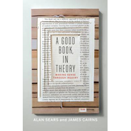 Good Book, In Theory (BOK)
