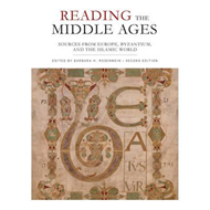 Reading the Middle Ages (BOK)
