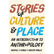 Stories of Culture and Place (BOK)