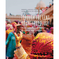 Through the Lens of Anthropology (BOK)