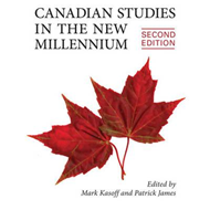 Canadian Studies in the New Millennium (BOK)