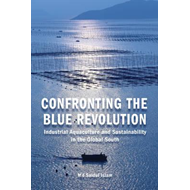 Confronting the Blue Revolution (BOK)