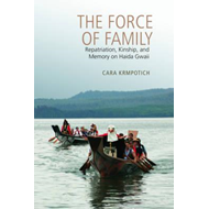Force of Family (BOK)