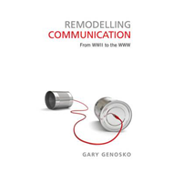 Remodelling Communication (BOK)