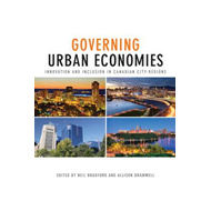 Governing Urban Economies (BOK)