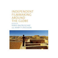 Independent Filmmaking Around the Globe (BOK)