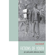 Fictions of Youth (BOK)