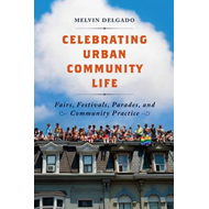 Celebrating Urban Community Life (BOK)