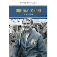 One Day Longer (BOK)