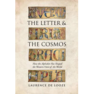 Letter and the Cosmos (BOK)