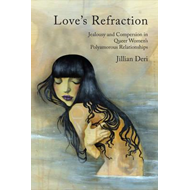 Love's Refraction (BOK)