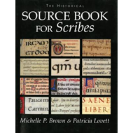 Historical Source Book for Scribes (BOK)